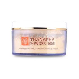 Kanok Thanaka Powder 100% 30g by Kanok Thanaka | Favful