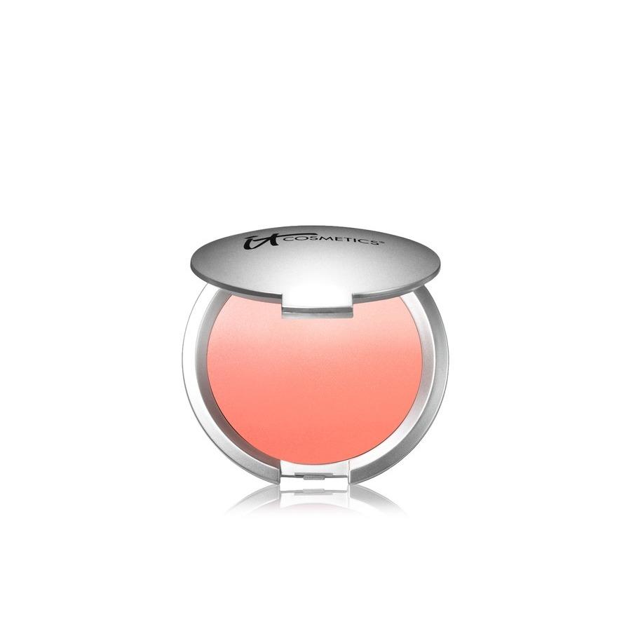 IT Cosmetics CC Radiance Ombre Blush