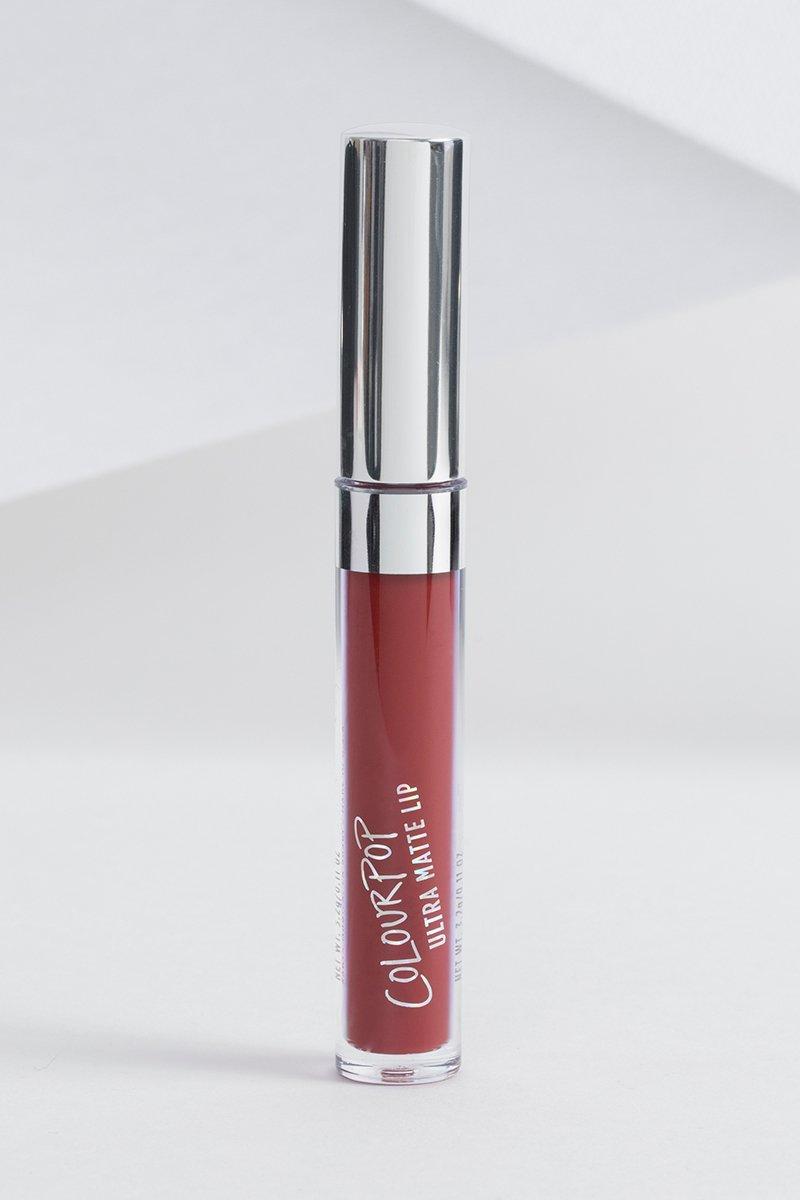 Colourpop Avenue Ultra Matte Lip