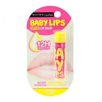 109613 maybelline baby lips li 573d0c29d47b0